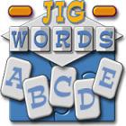 Jocul Jig Words