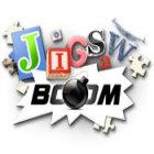 Jocul Jigsaw Boom