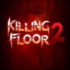 Jocul Killing Floor 2
