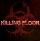 Jocul Killing Floor