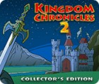 Jocul Kingdom Chronicles 2 Collector's Edition