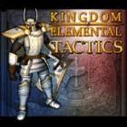 Jocul Kingdom Elemental