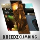 Jocul Kreedz Climbing