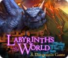 Jocul Labyrinths of the World: A Dangerous Game