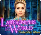 Jocul Labyrinths of the World: Forbidden Muse