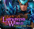 Jocul Labyrinths of the World: Hearts of the Planet