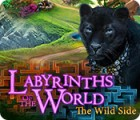Jocul Labyrinths of the World: The Wild Side