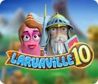 Jocul Laruaville 10