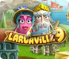 Laruaville 9 game