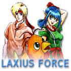 Jocul Laxius Force