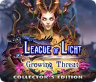 Jocul League of Light: Growing Threat Collector's Edition