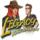 Jocul Legacy: World Adventure