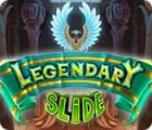 Jocul Legendary Slide