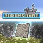 Jocul LexiCastle