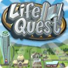 Jocul Life Quest