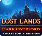 Jocul Lost Lands: Dark Overlord Collector's Edition