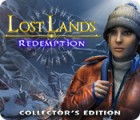Jocul Lost Lands: Redemption Collector's Edition