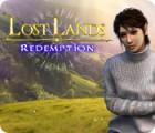 Jocul Lost Lands: Redemption