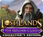 Jocul Lost Lands: The Golden Curse Collector's Edition
