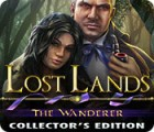 Jocul Lost Lands: The Wanderer Collector's Edition
