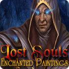 Jocul Lost Souls: Enchanted Paintings