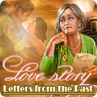 Jocul Love Story: Letters from the Past