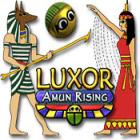 Jocul Luxor: Amun Rising