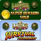 Jocul Luxor