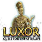 Jocul Luxor: Quest for the Afterlife