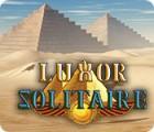Jocul Luxor Solitaire