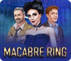 Jocul Macabre Ring