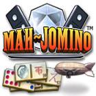 Jocul Mah-Jomino