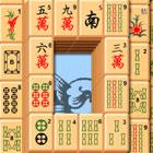 Jocul Mahjong