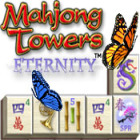 Jocul Mahjong Towers Eternity