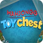 Jocul Mahjongg Toychest