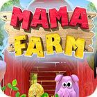 Jocul Mama Farm