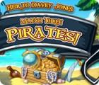 Jocul Match Three Pirates! Heir to Davy Jones