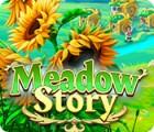 Jocul Meadow Story