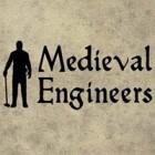Jocul Medieval Engineers