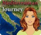 Jocul Mediterranean Journey