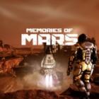 Jocul Memories of Mars