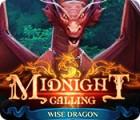 Jocul Midnight Calling: Wise Dragon