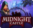 Jocul Midnight Castle