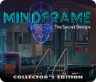 Jocul Mindframe: The Secret Design Collector's Edition