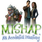 Jocul Mishap: An Accidental Haunting