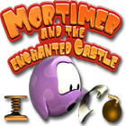 Jocul Mortimer and the Enchanted Castle