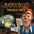 Jocul Mortimer Beckett Double Pack