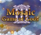 Jocul Mosaic: Game of Gods III