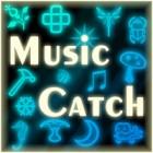 Jocul Music Catch