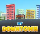 Jocul My Downtown